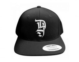 casquette-daddy-yankee-latino