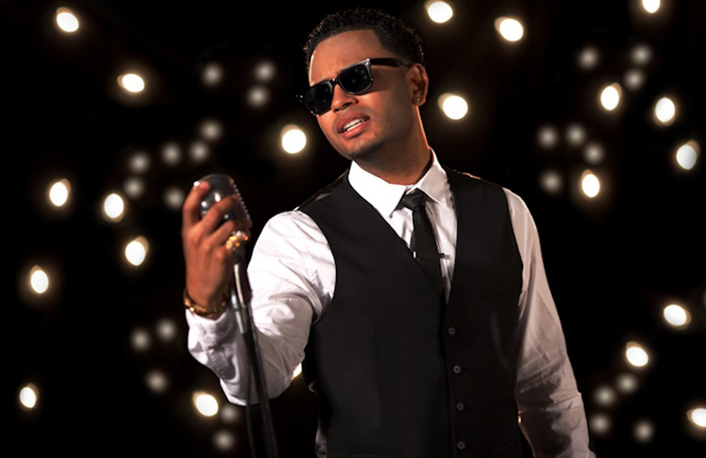 toby love bachata 2012 Lyrics to 'dime porque' by bachata heightz discovered 115921 times using shazam toby love 102,633 show more show less comments shazam charts top 100 chart.