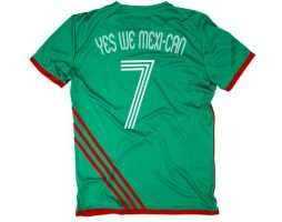 maillot-mexicain-yes-we-mexi-can-2