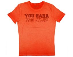 tee-shirt-latino-you-haha-we-jaja