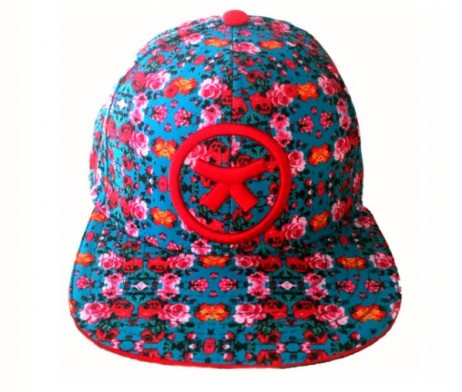casquette-flores-floral-mode-latino-2