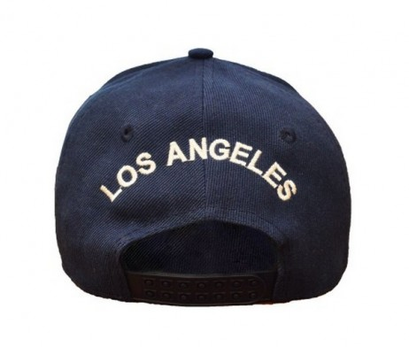 casquette-latino-los-angeles-2