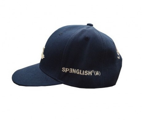 casquette-latino-los-angeles-4