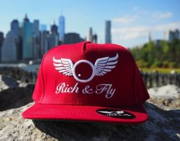 casquette-daddy-yankee-rich-n-fly-1