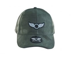 casquette-daddy-yankee-rich-n-fly-olive-1