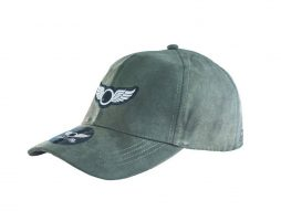 casquette-daddy-yankee-rich-n-fly-olive-2
