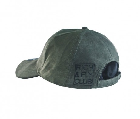 casquette-daddy-yankee-rich-n-fly-olive-3