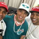 collection-casquette-rich-n-fly-daddy-yankee-1