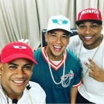 collection-casquette-rich-n-fly-daddy-yankee-11