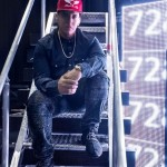 collection-casquette-rich-n-fly-daddy-yankee-18
