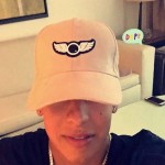 collection-casquette-rich-n-fly-daddy-yankee-6