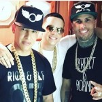 collection-casquette-rich-n-fly-daddy-yankee-8