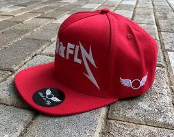 rich-fly-red-richtallica-snapback-2