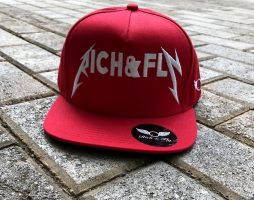 rich-fly-red-richtallica-snapback