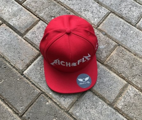 rich-fly-red-richtallica-snapback-3