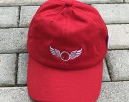 dad-hat-red-snapback-daddy-yankee-rich-n-fly-5
