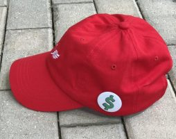 dad-hat-red-snapback-daddy-yankee-rich-n-fly-7