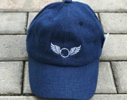 denim-dad-hat-snapback-daddy-yankee-rich-n-fly-1