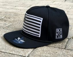 Rich-n-Fly-Nation-Limited-Edition-Snapback-2