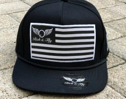 Rich-n-Fly-Nation-Limited-Edition-Snapback