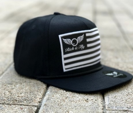 Rich-n-Fly-Nation-Limited-Edition-Snapback-3