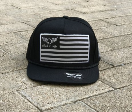 Rich-n-Fly-Nation-Limited-Edition-Snapback-4