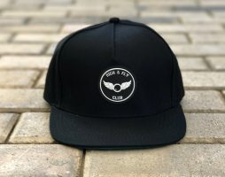 rich-fly-3d-rubber-patch-black-snapback