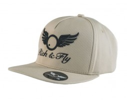 rich-fly-classic-beige-snapback-2