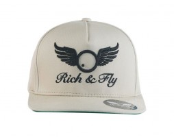 rich-fly-classic-beige-snapback