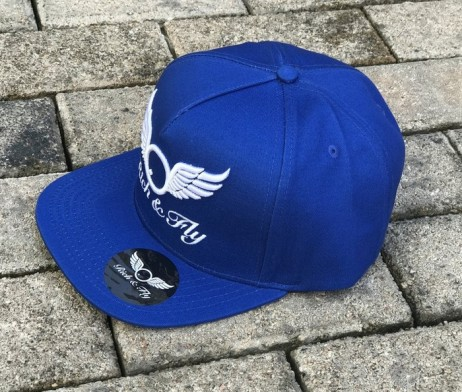 rich-fly-royal-classic-snapback-1