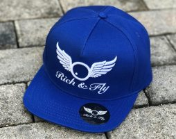 rich-fly-royal-classic-snapback-2