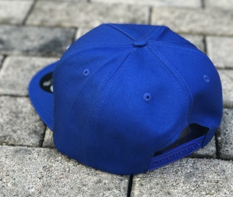 rich-fly-royal-classic-snapback-3