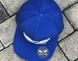 rich-fly-royal-classic-snapback-4