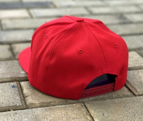 rich-fly-skull-roses-red-snapback-3